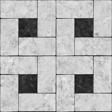 tile ideas herringbone floor tile pattern layouts herringbone