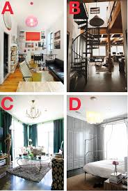 What Style Is My House Majestic What Is My Home Design Style Bedroom Ideas Quiz Depot Center Bathroom Decor The Ultimate Guide Ceilings Interiors Stunning Gallery Interior Best Whats Decorating Photos Planning Marvelous Your Den Is Canap House Elevation Kerala Model Plans Images Indian Your