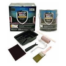 Dupli-Color Bed Armor Truck Bed Liner With Kevlar - Black (Gallon ... Duplicolor Trg302k Truck Bed Coating Kit Quadratec Rustoleum Automotive 15 Oz Black Spray Paint 6 Coloring Dupli Color Car Lovely Duplicolor Mp403 Redblue Mirage Colorshifting Bak2010 Liner Amazoncom Baq2010 Armor Diy With Rockbumpergrill Paintbed Liner Dodge Cummins Diesel Forum 1951 Ford Floor Pan Replacement Street Tech Magazine Duplicorkrylon Bag100 Truck Bed Coating Profes 5395 Buy Online Kevlar Ute Tray Can Comparison Youtube Using Bed On Entire Body Page 2 Toyota 4runner
