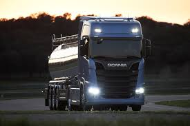 Scania Introduces New Truck Range | Scania Group Driving The New Mack Anthem Truck News Ford Recalls F150 Pickup Trucks Over Dangerous Rollaway Problem 2019 Freightliner Scadia For Sale 1439 New Western Star 4700sb Trash Video Walk Around At Cargo 3542 D Euro Norm 3 55800 Bas Marine Vet Who Stole To Save Las Vegas Shooting Victims Given Teslas Electric Semi Truck Elon Musk Unveils His Freight Scania S And R Trucks Launched Commercial Motor Factory Fresh 2013 Review Truckin Magazine Fiat Fullback Is Mitsubishi L200s Italian Peterbilt For Sale Service Tlg