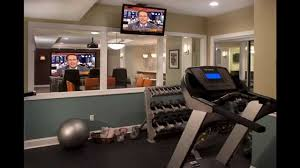 Home Gym Ideas - YouTube Design A Home Gym Best Ideas Stesyllabus 9 Basement 58 Awesome For Your Its Time Workout Modern Architecture Pinterest Exercise Room On Red Accsories Pictures Zillow Digs Fitness Equipment And At Really Make Difference Decor Private With Rch Marvellous Cool Gallery Idea Home Design Workout Equipment For Gym Trendy Designing 17 About Dream Interior