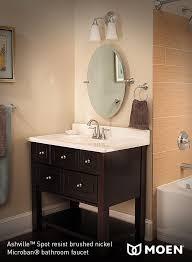 93 best bathroom images on pinterest bathroom ideas bathroom