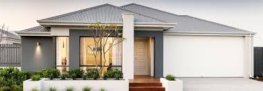 Beauty Homestead Home Designs 1920×670 Signupmoney Inexpensive ... Bronte Floorplans Mcdonald Jones Homes Homestead Home Designs Awesome 17 Best Images About Design On Shipping Container Modern House Portable Narrow Lot Single Storey Perth Cottage Plans Victorian Build Nsw Wa Amazing Style Pictures Idea Home Free Printable Ideas Baby Nursery Country Style Homes Harkaway Classic New Contemporary Builder Dale Alcock The Of Country With Wrap Around