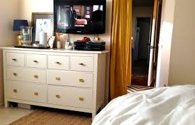 homeware inspiring interior storage design ideas with hemnes 8