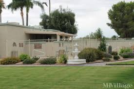 Craigslist Tucson Used Storage Sheds by Palm Harbor Manufactured Home For Sale In Tucson Az 85710