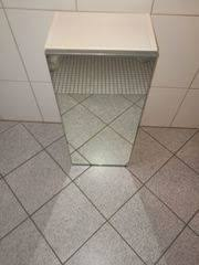 badezimmer spiegelschrank ikea gebraucht rssmix info