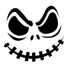 Printable Freddy Krueger Pumpkin Stencils by Inspirational Halloween Pumpkin Stencils Printable 57 With