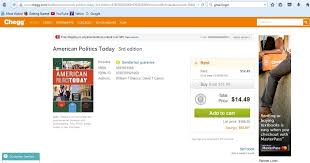Chegg Coupon 50 Off / Babies R Us 20 Off Coupon Printable 2018 Solved Problem 145a Straightline Amorzation Of Bond Cheggcom Free Account Best Service Promo Code Bookrenter Coupon Shipping Coupons Dictionary Campus Rentals Coupons Arkansas Deals Chegg Promo Codes Deals 2019 Groupon Annual Membership Limit One Per Person How To Delete Uber Malaysia Cheapest Computer Holy Land Orlando Bus Ticket Do Not Copy And Paste A Previous Answer On Chegg Coupon Code For Urban Air Birthday Party 2017 Good Rockwall