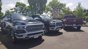 2019 RAM 1500 At Rainier Dodge And RAM In Olympia, Washington ... Whingtonbased Manufacturer Eyes Entry Into Coe Truck Market Auto Auction Ended On Vin 5gadt13s3629242 2006 Buick Rainier Cx Rainier Truck Truckdomeus Drowsy Driver Hits Log News Thechiefnewscom Buchan Automotive Inc Chevrolet Buick Gmc Cadillac Dealer First Drive 2004 Cxl Awd V8 Motor Trend Buddha Bruddah Is Parking Its Asianinspired Plate Lunch Riverdale Parks Unusual White Fire Trucks Wood Recyclers Peterilt 357 2013 Buckley Log Show Flickr 1910 Dump Goodwin Sand Gravel Company Dpl Dams Industries Custom Crafted For Over A Century