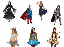 Halloween Express Lexington Ky by 80s Pop Rock Costumes Halloween Express Coupon Code 30 Off
