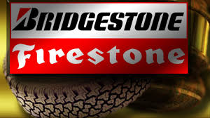 Bridgestone-Firestone Recalls Over 36,000 Truck Tires P23555r19 Firestone Desnation Le2 Suv And Light Truck Tire 101h At Tires M2 Commercial Rubber Company Dayton Bridgestone Truck Coker Firestone Knobby Truck Tread Blackwall Cycle Clincher 28 X 225 Inch Motorcycle Tires Tbr Selector Find Or Heavy Duty Trucking Roadtravelernet Trucks Motos Tech Travel Stuff Pop Gsf Ats Ford Club Gallery Model Toys Conveyor New Paint