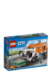 LEGO | City Garbage Truck 60118 | Myer Online Lego City Garbage Truck 60118 4432 From Conradcom Dark Cloud Blogs Set Review For Mf0 Govehicle Explore On Deviantart Lego 2016 Unbox Build Time Lapse Unboxing Building Playing Service Porta Potty Portable Toilet City New Free Shipping Buying Toys Near Me Nearst Find And Buy