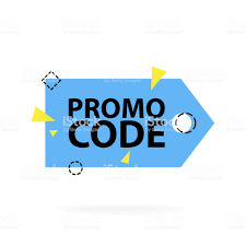 Promo Code Coupon Code Flat Vector Set Design Illustration ... Stitch Fix Review Clothes To Your Door But Is It Worth It Cynthia Young Luhustitches Instagram Profile My Social Mate Boxycharm Promotional Emails 33 Examples Ideas Best Practices The Kelsi Clutch Free Crochet Pattern Plush Pineapple Bookmyshow Coupon Code For New User Budget Israel Weekly Ad Coupon Promo Codes Ringer Podcast Listeners Campfire Ear Warmer Hooked On Homemade Diy Stitch People 2nd Edition How To Get Your Discount Tesseract Stitches N Scraps