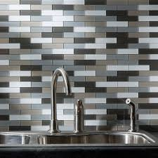 Faucet Aerator Home Depot by Commercial Backsplash Kitchens With Off White Cabinets How Much