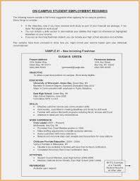 Best Free Cover Letter Templates Examples Od Specialist Sample From Resume For Recent College Graduate