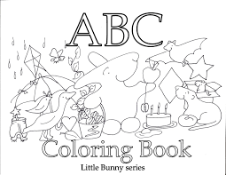 Click On The Above Image For A Cover To Z Coloring Book PDF