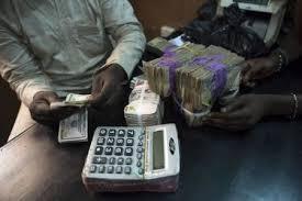 bureau de change dollar where to exchange currency in lagos naira to dollar ask naij