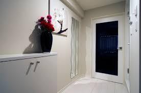 100 Ritz Apartment CENTRALWALK TO ROPPONGI SHIBUYA BEHIND THE RITZ 81076 AKASAKA