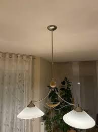 designer deckenle deckenleuchte für wohnzimmer esszimmer