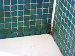 bathroom tiles cleaner beautiful on bathroom best way to clean