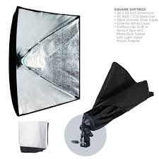 La Tee Da Lamps Instructions by Amazon Com Limostudio 700w Photography Softbox Light Lighting