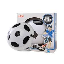 Children Puzzle Toy Levitation Football Belt Music Air Cushion Electric  Stretch Ball Hover Air Cushion Football Indoor Soccer Ball Gold Delivery Coupons Promo Codes Deals 2019 Get Cheap Jw Cosmetics Coupon Code Hawaiian Rolls Coupons 2018 Cjcoupons Latest Discounts Offers Dhgate Staples Laptop December Dhgate Competitors Revenue And Employees Owler Company Profile 2017 New Top Brand Summer Fashion Casual Dress Watch Seven Colors Free Shipping Via Dhl From Utop2012 10 Best Dhgatecom Online Aug Honey Thai Quality Cd Tenerife Camiseta Primera Equipacin Home Away Soccer Jersey 17 18 Free Ship Football Jerseys Shirts Superbuy Review Guide China Tbao Agent To Any Bealls May Wss
