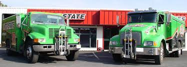 Interstate Batteries Route Delivery Trucks With Harper Trucks ...