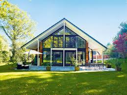 100 German House Design A Package Home Homebuilding Renovating