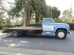 1965 GMC Truck For Sale | ClassicCars.com | CC-1078327 1966 Gmc 1000 12 Ton 2wd 350 4 Spd Fleet Side Lb Chevy Parts 1965 Other Models For Sale Near Cadillac Michigan 49601 Truck Sale Classiccarscom Cc1078327 1965_gmc_truck_5000_salesbrochure 4x4 Custom For All Collector Cars Vintage Chevy Pickup Searcy Ar Cc1155197 Chevrolet C20 1987211 Hemmings Motor News American Middletown Nj Dealer