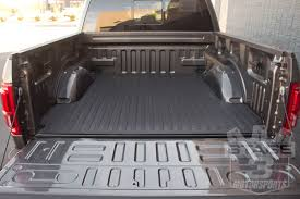 2015-2018 F150 Tonneau Cover Accessories Loading Zone Honda Ridgeline 2017 Cargo Gate Gearon Accessory System Is A Bed Party Retractable Tonneau And Cargo Bed Dividers Toyota Tundra Forum Nissan Navara D40 Dc Drawer Kit By Front Runner This Ram 1500 Truck Has The Rambox Package Our Access Limited Decked Pickup Tool Boxes Organizer Presenting My Diy Divider Ford F150 Community Of Gate Msp04 Width Range 5675 To The Toppers Sliding Divider Genuine Accsories Youtube