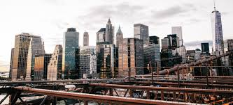 Top 20 Cheap & Free Things To Do In New York That Are Fun | Cheapflights Butter Block Remedy House Marble Rye To Tackle Brunch Together New York On Home Facebook Stamford Considers New Food Truck Regulations Stamfordadvocate Mamaronecks Food Truck Makers Market April 30th Emma Wchester 11 Sandwiches Rising In America Inspired From Abroad Cnn Travel Hutchinson River Pkwy Overpass Hit For The 2nd Time 3 Days Saks Neighborhood Deli Clayton Nc Trucks Roaming Hunger The Fat Shallot Team Debuts Second Pickle Our Philosophy
