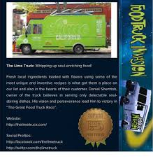 The Lime Truck - Home | Facebook Epic Tacos La Gourmet In Since 1998 Top Ten Taco Trucks On Maui Tacotrucksonevycorner Time Where To Find The Best Food Hawaii Savored Journeys 13 Best Food Truck Posters Images Pinterest Carts Splendid Truck Wedding Cost Ideas The New Jersey House Of Cupcakes Nj Inspiration Behind 7 Coolest Trucks Roaming Streets Yummy Pie Babies Palm Beach County Truckin Bbq Chicago Roaming Hunger On Road Habit Burger