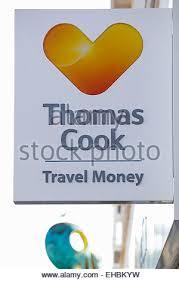 bureau de change york bureau de change currency exchange medina essaouira stock