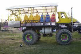 Make This 28-Seat Monster Truck Yours For Only $600K 481992 Ford 4x4 Promotional Vehicle Monster Truck Tamiya Rc 110 Agrios 4x4 Monster Truck Txt2 Single 65t Motor Esc Chassis Super Shafty Sin City Hustler Combines Excursion Limo Worlds First Million Dollar Luxury Goes Up For Sale Grave Digger Jam 24volt Battery Powered Rideon Walmartcom The Mini Hammacher Schlemmer Hsp Special Edition Green 24ghz Electric 4wd Off Road Custom Tube Buggy 44 Offroad Mud Bog Mega Truck Cars 2018 Pro Modified Rules Class Information Trigger