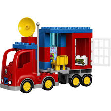 LEGO DUPLO - Spiderman Spider Truck (end 10/11/2017 5:15 PM) Monster Jam Puff Pillow Truck Spiderman Spiderman Truck Adventure Toy Building Zone Lightning Mcqueen Trouble Cars Cartoon For Kids With And The Us Postal Service Editorial Photography Image Seymour Wi August 4 Pulling Hardees Float With Star Blue Dinoco Mack Disney Mcqueen Spiderman Learn Color W Car And Fun Supheroes Fire Bigfoot Monster S Teaching Numbers To Learning Hot Wheels Jam Vehicle Shop Skin Kenworth Tractor American Simulator Man Wearing A Spiderman Costume Haing On Refight Truck Marvel Playset 4000 Hamleys Toys Games