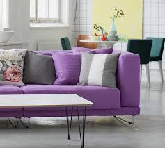 housse de canapé 3 places ikea changez de housse de canapé ikea en un clic galerie photos d