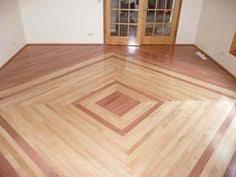 Lumber Liquidators Cork Flooring by Lumber Liquidators Cork Flooring Road Livin Pinterest