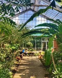 FREE Fun Gaffield Children s Garden in Matthaei Botanical Garden