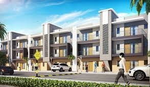 100 Dream Homes Photos Mohali 234 BHK Independent Floors In Mohali