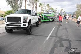 Sun, Boats, Diesels Come Together At 2016 Desert Storm Street Party Ms Boat Sea Truck 12 Xl Version Workboat Nettivene Rig Boat And Truck Kickin Their Bass Tv Towing And Trailer Ford Enthusiasts Forums Photos Yacht Sail Transport Shipping Hauling Loading Pulling Out From Lake By A Truck Florida Usa Stock Photo Wraps Editorial Stock Image Image Of Scuba 45993169 Amsterdam Netherlandsmay 14 2016 Food In Pickup Side Flickr Light Sourcing 30 Inch 360w Tuning For Offroad Wrangler Camper Pulling Small Caraman 142194626 Truatboxwrapvylfupartialshrinkjacksonvilleorlando