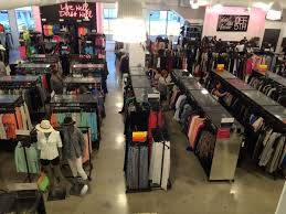 Sak 5th Ave Outlet / Woodbury Travel Sferra Coupon Code Shoe Carnival Mayaguez Off Saks Website Cheap Adidas Shoes Online India Saks Fifth Avenue 40 Off Coupon Codes November 2019 Off Fifth Garden City Bq Black Friday Avenue 10 New Discount Retailmenot Sues Honey Science Corp For Patent Infringement Sax 5th Outlet September 2018 Coupons Shop Walmart Card 20 Printable Alcom Up To 80 Drses 48 Hours Only