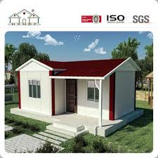 100 Cheap Modern Homes China 2 Bedroom Prefabricated Modular Houses Prefab