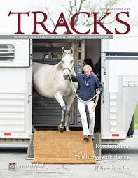 TRACKS Spring/Summer 2016 By Va-Md College Of Vet Med - Issuu Meadows Equestrian Center On Equinenow 96 Best Vet Books Images Pinterest Horses The Horse And A5f1895b8566a63e9b0f3f2269a3cfaae57a8ajpg Dressage In Faraway Places Today Full Clinic Anchorage Ak Chester Valley Veterinary Hospital Blog Archives Mountain Homes 4 Horse Country 2 2014 Digital By Linda Hazelwood Issuu Nottingham Equine Colic Project 25 Cozy Bed Barns Horserider Western Traing Howto Advice Best Ranch Vacations Of The West American Cowboy