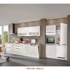 küche komplett ebay kleinanzeigen stauraumbett weiß