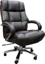 Office Chairs 400 Pound Capacity Mesh Office Chair Ergonomic Office