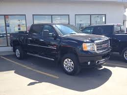 My New Girl. 2014 Denali Hd : Trucks 2014 Gmc Sierra 2500hd Vin 1gt125e83ef177110 Autodettivecom What Is The Silverado High Country The Daily Drive Consumer Price Photos Reviews Features Dirt To Date Is This Customized An Answer Ford Denali Truck Qatar Living 1500 Sle Lifted 44 Monster Trucks For Sale Pressroom United States Images 42015 Hd Pick Up Crew Cab Youtube Review Notes Autoweek Insight Automotive With Gmc First Look