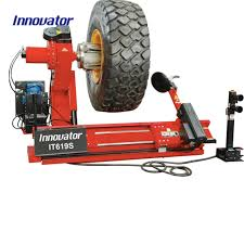 100 Truck Tire Changer Innovator 1456 Price In Philippines For Buy