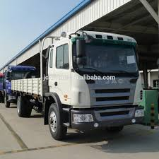 List Manufacturers Of Jac Cargo Truck, Buy Jac Cargo Truck, Get ... 25 Ton Hyundai Cargo Crane Boom Truck For Sale Quezon City M931a2 Doomsday 5 Monster Military 66 Tractor 15 Ton For Sale Pk Global Dump Truck 1994 Lmtv M1078 Military Vehicles Leyland Daf 4x4 Winch Ex Mod Direct Sales 2011 Intertional 8600 Box Van Auction Or Lvo Refrigerated Body Jac Light Sales In Pakistan With Price Buy M923a1 6x6 C200115 Youtube Panel Cargo Vans Trucks For Sale Howo Light Duty 4x2 Cargo Stocage Container