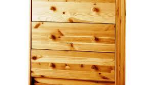 Ikea Hopen Dresser 6 Drawer by Wonderful Art Quiet Drawer Glides Nice Drawer Fronts Home Depot