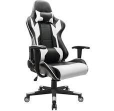 Top 10 Best Gaming Chairs In The World (2019) - Gaming Accessories Top Gamer Ergonomic Gaming Chair Black Purple Swivel Computer Desk Best Ever Banner New Chairs Xieetu High Back Pc Game Office 10 Under 100 Usd Quality 2019 Deals On Anda Seat Dark Knight Premium Buying The 300 Updated For China Workwell Cool Of Complete Reviews With Comparison Ten Fablesncom Noblechairs Epic Series Real Leather Free Shipping No Tax Noblechairs Icon Grain Cha Ocuk